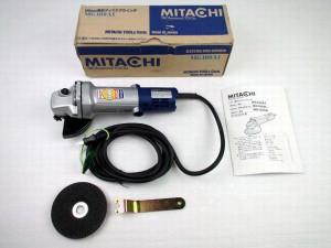 MG100A1