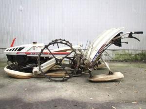 レインボー S1-20HDS