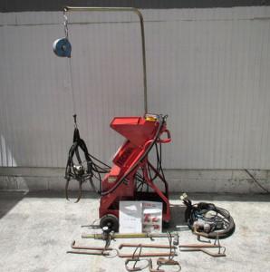 ART-3450