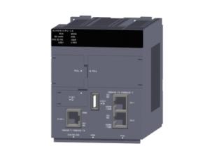 三菱 PLC Qシリーズ 販売