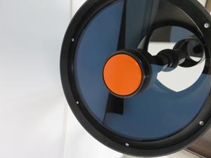 Vixen ビクセン GP赤道儀 GP-SC200L 販売