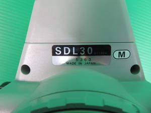 SOKKIA ソキア デジタルレベル 販売