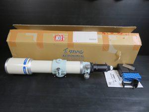 高橋 タカハシ 鏡筒 FC-100DF