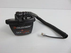 セレストロン CELESTRON 天体望遠鏡 赤道儀 SkySync GPS