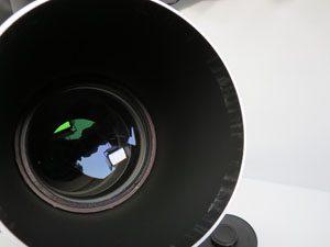 ケンコー Sky Explorer 鏡筒 スカイエクスプローラー