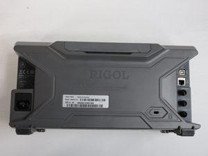 RIGOL リゴル スペクトラムアナライザ