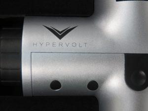 HYPERICE HYPERVOLT ハイパーボルト