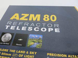 MEADE ミード 天体望遠鏡