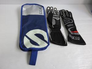 スパルコ SPARCO Freem RSタイチ レーシング 用品 7種 セット