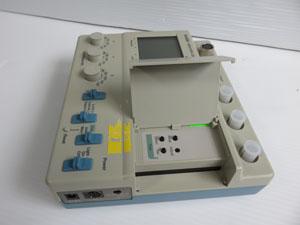 リオン RION 振動計 VM-52 ピックアップ PV-83B