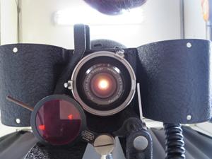 ライカ Leica Leitz 引き伸ばし機 販売