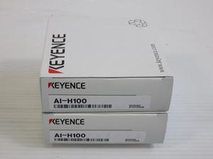 KEYENCE キーエンス ヘッドアンプ センサヘッド 販売