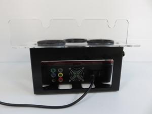 フィジオ ラジオスティム 中古 PHYSIO RADIO STIM 高周波温熱機器 販売