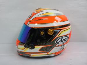 Arai アライ GP-6S フルフェイスヘルメット 販売