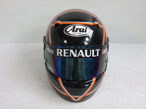 Arai アライ SK-6 レーシングヘルメット 販売