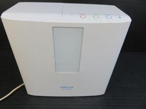 日本トリム TRIM ION HYPER 連続式電解水生成器 トリムイオン ハイパー 販売