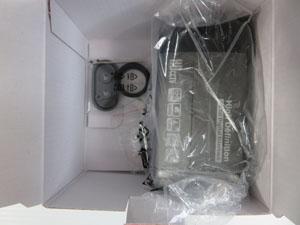 watchcam 監視カメラ 販売