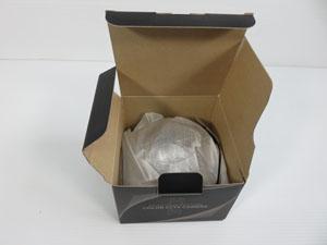 watchcam ドーム型 HD-SDI監視カメラ 販売