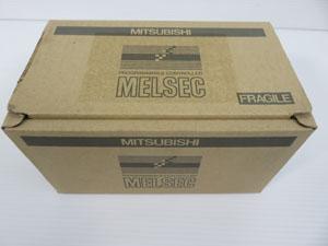 MITSUBISHI シーケンサー FX3U-48MR/ES 新品 販売