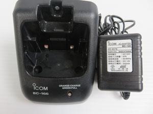 アイコム ICOM IC-M72J 国際VHF トランシーバー 販売