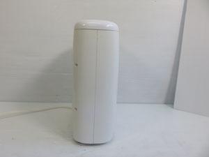 日本トリム TRIM ION 連続生成型電解水素水整水器 トリムイオン 販売