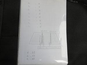 タイ 伝統楽器 キム 販売