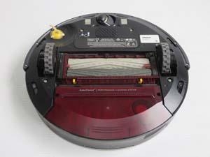iRObot Roomba ルンバ model 871 販売