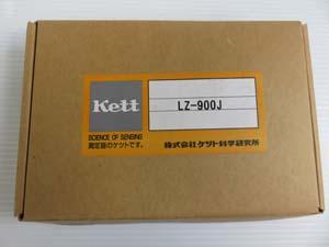 Kett ケット 膜厚計 販売