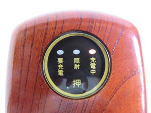 日本フラワーシステム クァンタム MeV-QXⅠ 販売