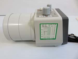 日立アロカ 電離箱式サーベイメータ 販売