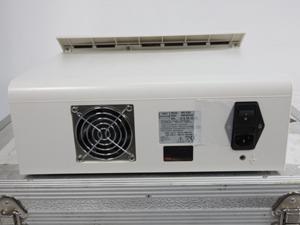 インディバ MD530 美容機器 販売