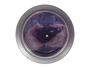 ニコン オートコリメータ 光学的測定機 販売