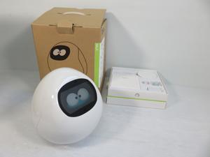 タピア 家庭用 みまもり ロボット 販売