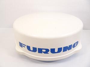 フルノ FURUNO マリンレーダー 販売