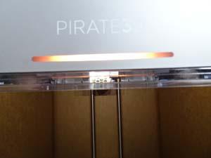 Pirate3D 3Dプリンタ 販売