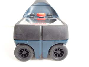 ボッシュ コンクリート探知機 ウォールスキャナー 販売