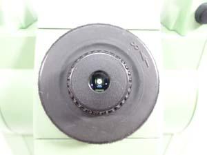 Leica ライカ トータルステーション TCRA1103plus 販売