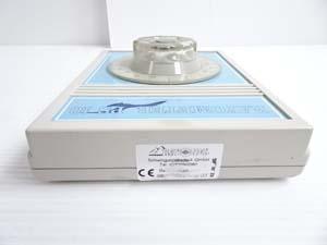 RAYONEX 波動測定器 レヨメーター ps10 rayometer 販売