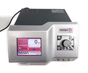 INDIBA インディバ ER42  販売