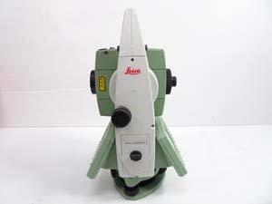 Leica ライカ トータルステーション TCRA1203 R300 販売