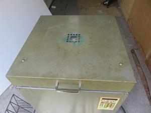 アートキルン 電気炉SV-1 販売