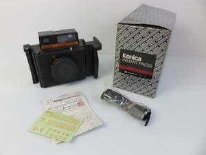 カメラ 販売
