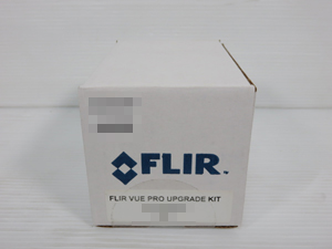 FLIR VUE PRO UPGRADE KIT 販売