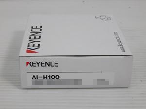 キーエンス KEYENCE アンプ分離型センサヘッド 販売