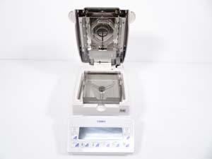 ハロゲン加熱式水分計 販売
