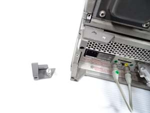 HP スペクトラムアナライザ 販売