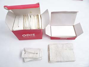 大広製作所 デジタルパーマ ODIS オーディス 販売