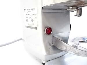 MAZZER GRINDER MINI TIMER マッツァ グラインダー 販売