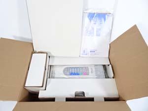日本トリム 連続生成型電解還元水整水器 TRIMION トリムイオン 販売