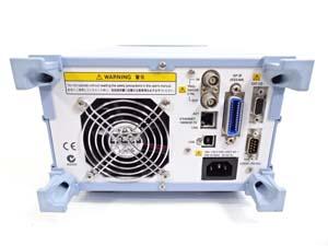 YOKOGAWA 横河電機 ソースメジャーユニット 販売